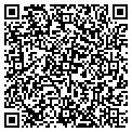 QR code with Mary Esther Public Library contacts