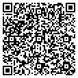 QR code with Supervalue contacts