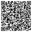 QR code with Verbatum Inc contacts