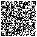 QR code with General Maintenance Service contacts