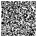 QR code with Fruitland Body Shop contacts