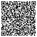 QR code with Cypress Plbg of Sthwest Flrdia contacts