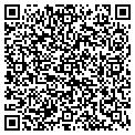 QR code with Skytech Group Corp contacts