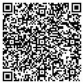 QR code with Gerald Bass Handyman Service contacts