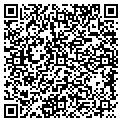 QR code with Miracle Outreach Deliverance contacts