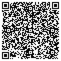 QR code with Trippensee Opticians contacts