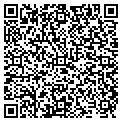 QR code with Ted S Groff General Contractor contacts