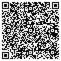 QR code with Alemar All Solutions Inc contacts