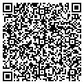 QR code with Richard S Painting contacts