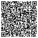 QR code with Pump Outs Plus LLC contacts