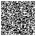 QR code with Century 21 Third Ice Palm contacts