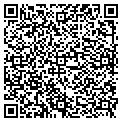 QR code with Branner Pressure Cleaning contacts