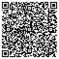 QR code with Imagenation Graphic Solutions contacts