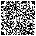 QR code with Quality Pressure Washing contacts
