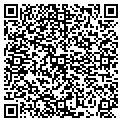 QR code with Roberts Landscaping contacts