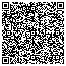 QR code with Trinity Health Care Service Inc contacts
