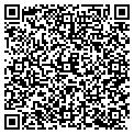 QR code with Wallace Construction contacts
