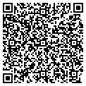 QR code with Teresa Conrad MD contacts