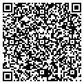 QR code with Greater Open Doors Chruch contacts