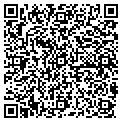 QR code with Marlin Cash N Cary Inc contacts