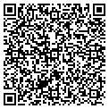 QR code with Wine For Everyone LLC contacts