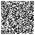 QR code with Child Protection Team contacts