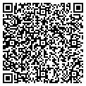 QR code with Upholstery Man Inc contacts