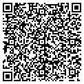 QR code with Goal Pblctons Cmmnications Inc contacts