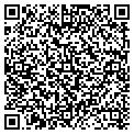 QR code with Britania Aviation Service contacts