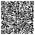 QR code with Ayers Electric & AC Contg contacts