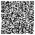 QR code with Gourmet Diner contacts