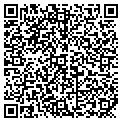 QR code with Oceanic Imports Inc contacts