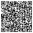 QR code with I N X Corp contacts