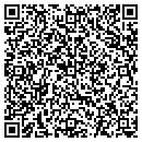 QR code with Coverall Of South Florida contacts