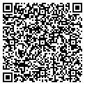 QR code with Anchor Mortgage contacts