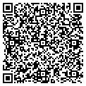 QR code with Prime Stop Food Store contacts