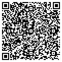 QR code with Reeves Carpets & Tile contacts