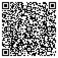 QR code with Hangar contacts