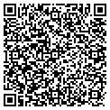 QR code with Peace of Paradise Inc contacts