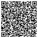 QR code with Japtrix Racing contacts