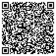 QR code with Walton & Co contacts