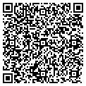 QR code with Humane Animal Removal contacts