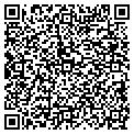 QR code with Accent Mortgage Corporation contacts