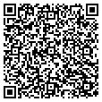 QR code with Option Care contacts