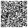 QR code with Dbp Bankcard Service contacts