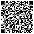 QR code with Venice Wrecker Service contacts