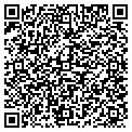 QR code with Keystone Masonry Inc contacts