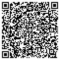 QR code with Pavers & More By Adolfo Inc contacts