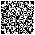 QR code with Royal Pride Painting Inc contacts
