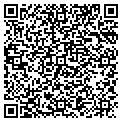 QR code with Control Construction Company contacts